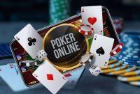 Bandar Judi Poker Online Terbaik Via Uang Asli dan Android
