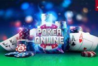 Daftar Situs Judi Online Casino Terpercaya di Indonesia